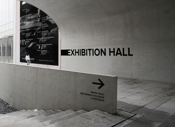 EBF_ExhibitionHall_Mar23